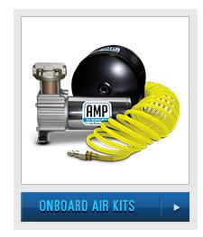 air-management_boxes4a