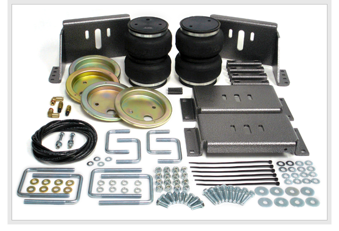 air_suspension_kit