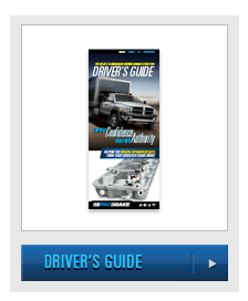 Driver's Guide
