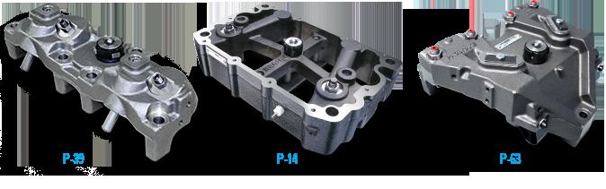 engine-brakes
