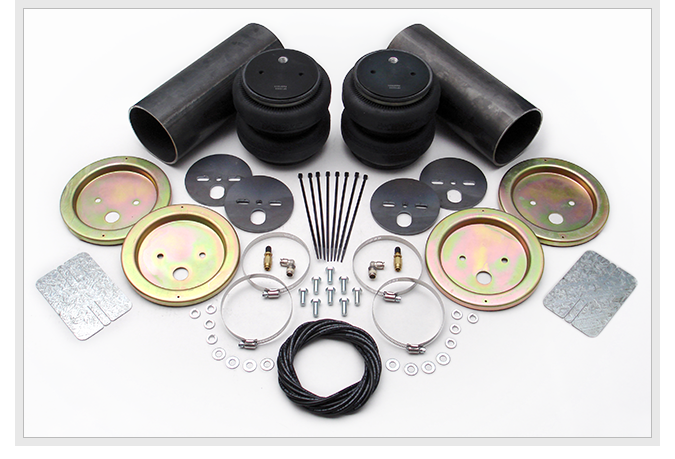 fabricators_air_suspension_kit