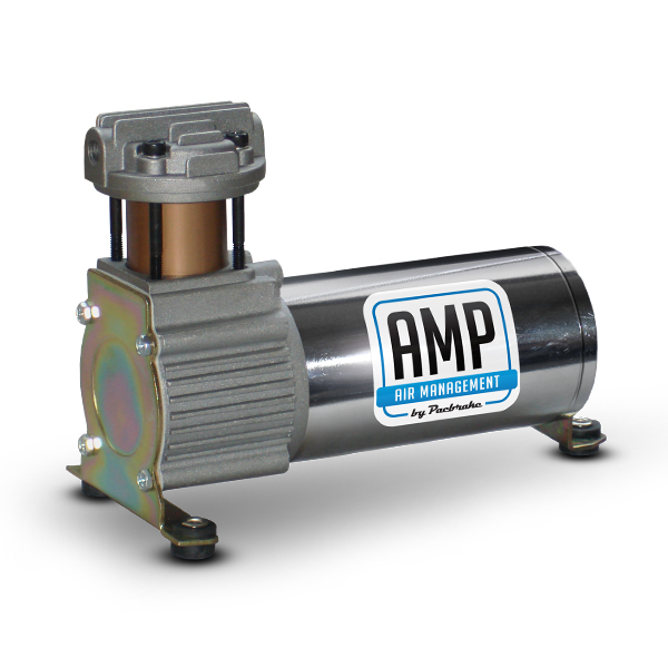 Air Compressors Pacbrake