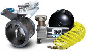 prxb-amp