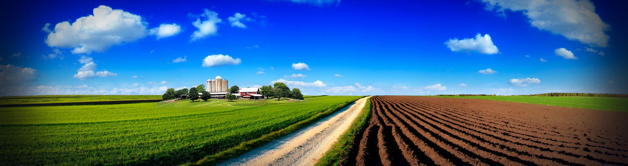 2017OEM_2000x530_Farming